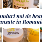 Branduri noi de beauty lansate in Romania