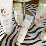 REVIEW: Pixi Beauty Hydrating Milky Collection